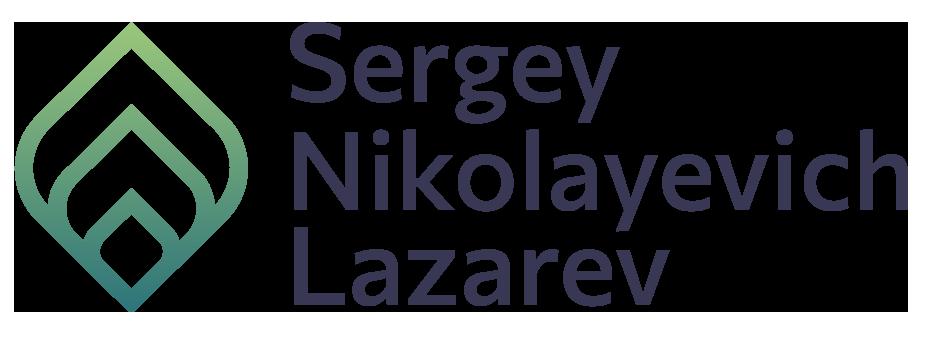 lazarev-logo-final-spatiu